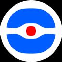 OnyxBot's avatar