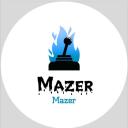 Mazer-Bot's avatar