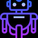 EpicProBot's avatar