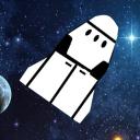 Fun Rocket's avatar