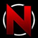 Neonox's avatar