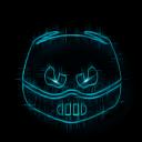 AGALAR BOT's avatar