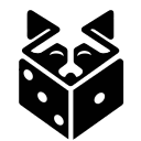 Guaxinins & Gambiarras's avatar