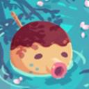 Zucker Bot's avatar