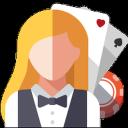 Dealer's avatar