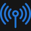 Signal's avatar