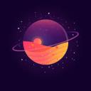 Saturn Giveaway