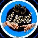Lspd Bot® 2.0's avatar