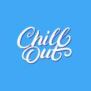 CHILL 100's avatar
