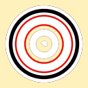 Energetic Phonx's avatar