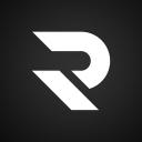 Regex's avatar