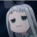 Animebot's avatar