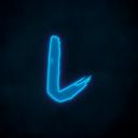 Last.JS's avatar