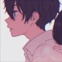 Elysium's avatar