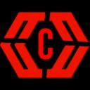 Clide's avatar