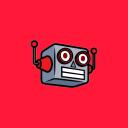 BnB's avatar