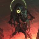Cronos's avatar
