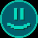 Randomist's avatar