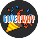 Giveaway Bot's avatar
