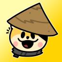 Samurai Doge's avatar