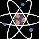 Atomic's avatar