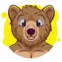 Lourris's avatar