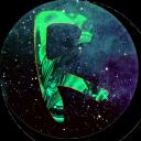 Rayquaza's avatar