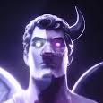 avatar of Styxx