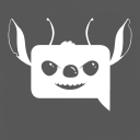Stitch's avatar