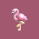 Flamingo's avatar