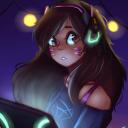 Hana™'s avatar