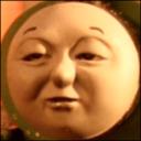 avatar of SideCharacter