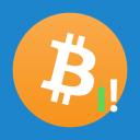 Bitcoin Agora - Cotei!