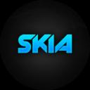 Skia™'s avatar