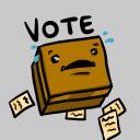 pollbot's avatar