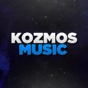Kozmos Music's avatar