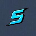 Servant's avatar