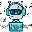 BoomBot 2.0's avatar