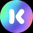 Kaye's avatar