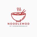 NoodleMod's avatar