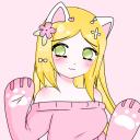 AriBot's avatar