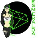 Esmeralda's avatar