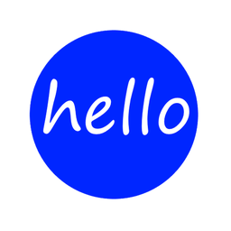 Avatar for Hello!
