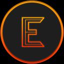 Eco's avatar