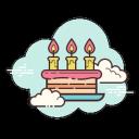 Voting for Birthday Bot