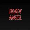 Death Angel's avatar