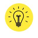 Idea's avatar