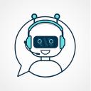World Chat's avatar