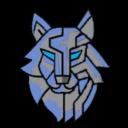 Borz's avatar