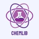 ChemBot's avatar